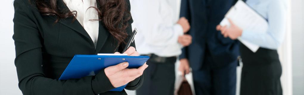 Legal Recruitment