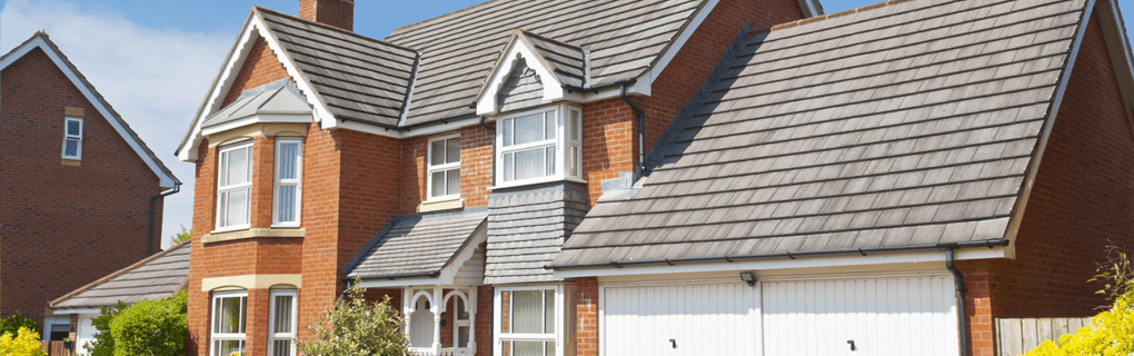 Buy To Let Legal Advice