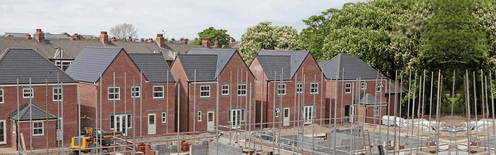 Property Development Advice