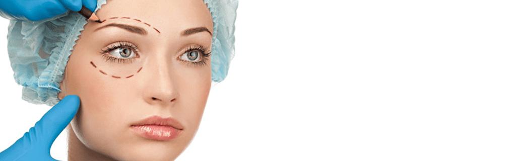 Cosmetic Procedure Solicitors
