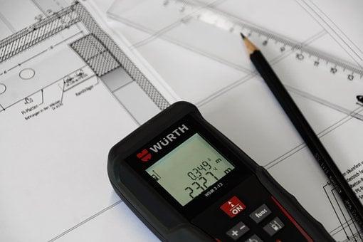 architect negligence