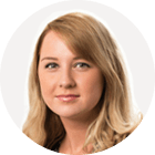 Conveyancing Solicitor Manchester